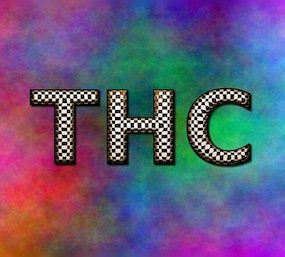Can THC Be Absorbed Through The Skin