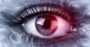 How To Get Rid Of Red Eyes From Weed