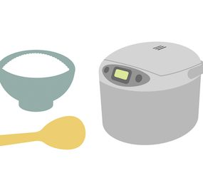 Best Rice Cooker For RSO